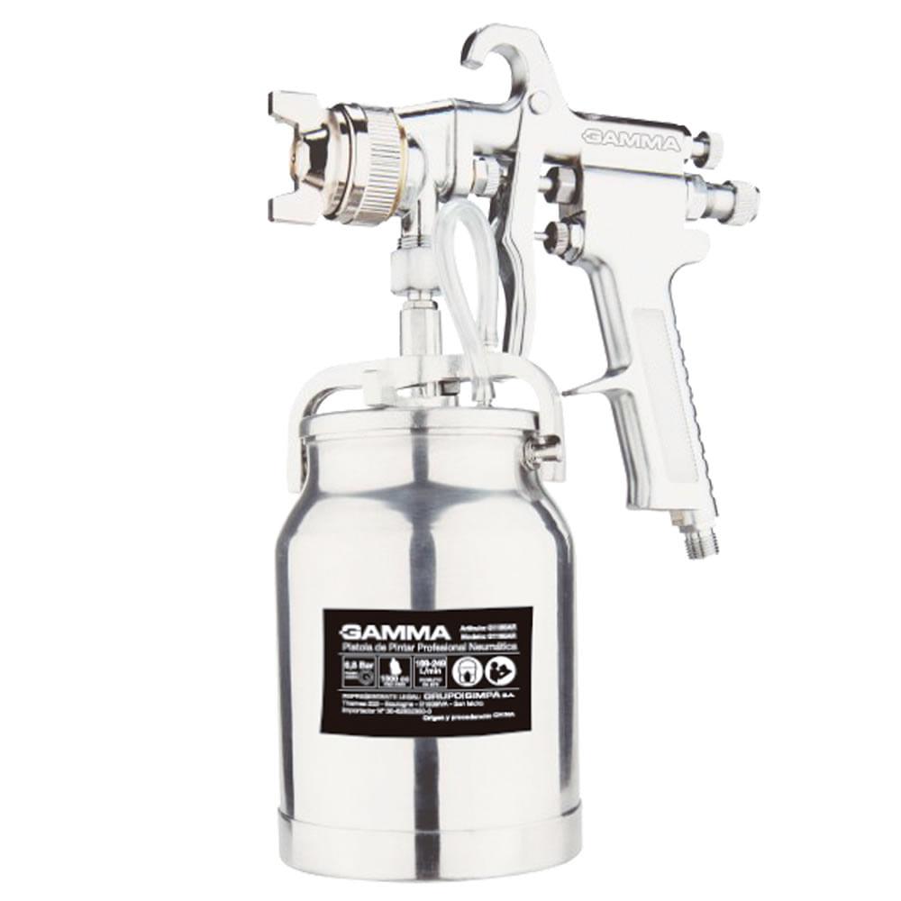 pistola-de-pintar-profesional-neumatica-vaso-de-1000cc