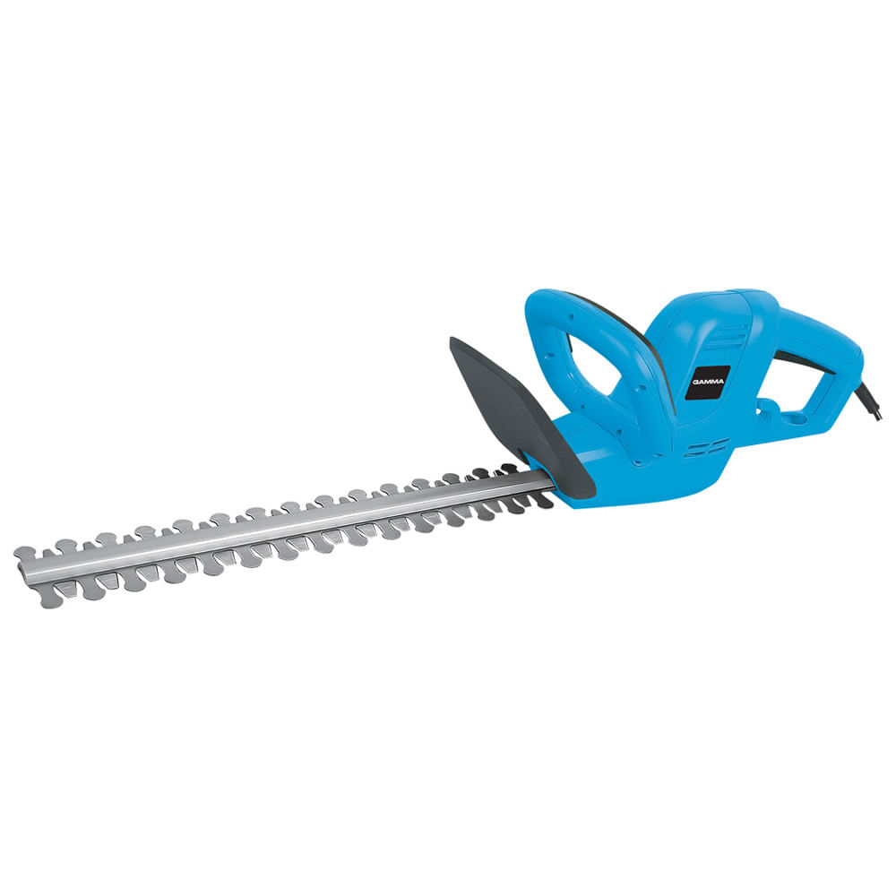 cortacerco--electrico-600w