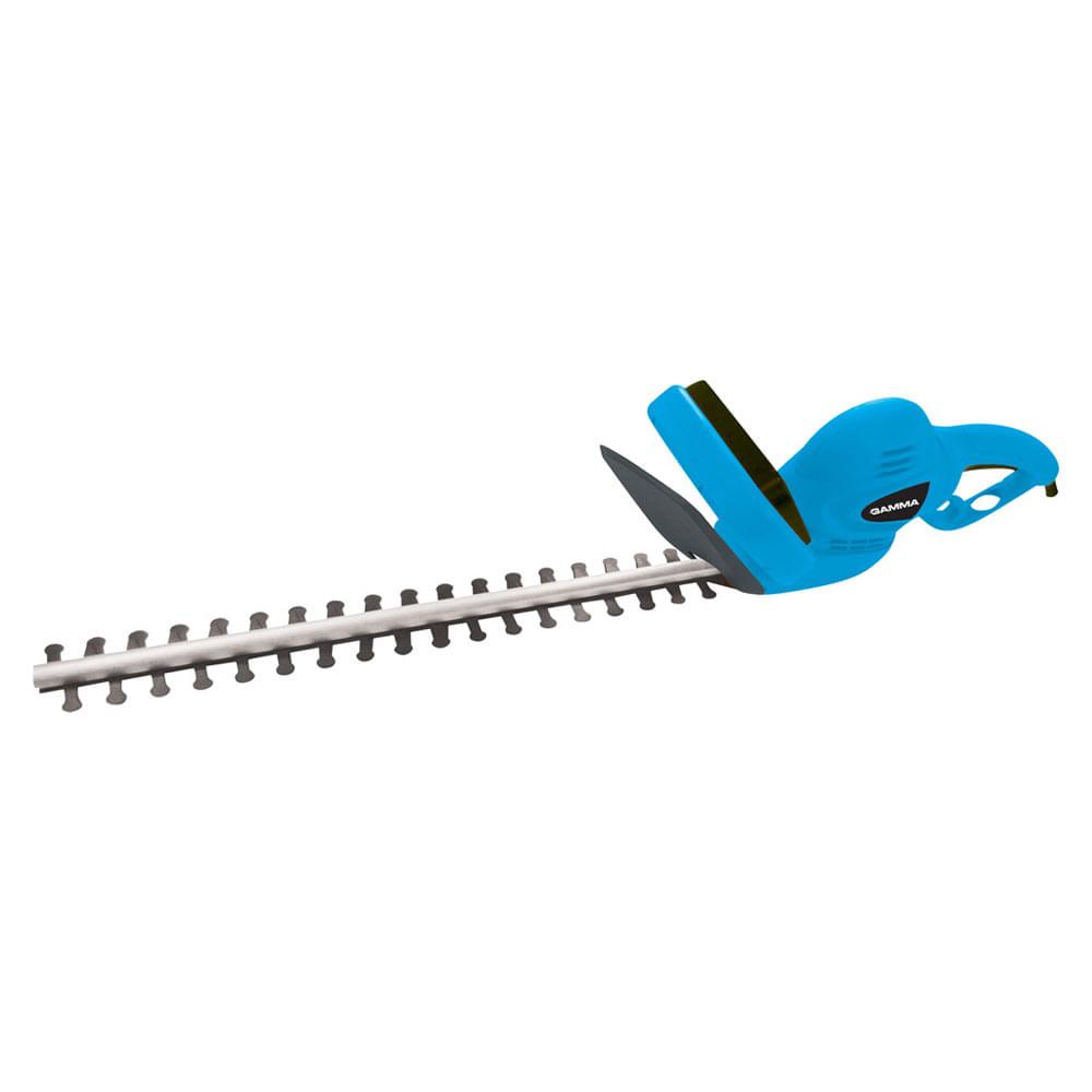 cortacerco-electrico-600w