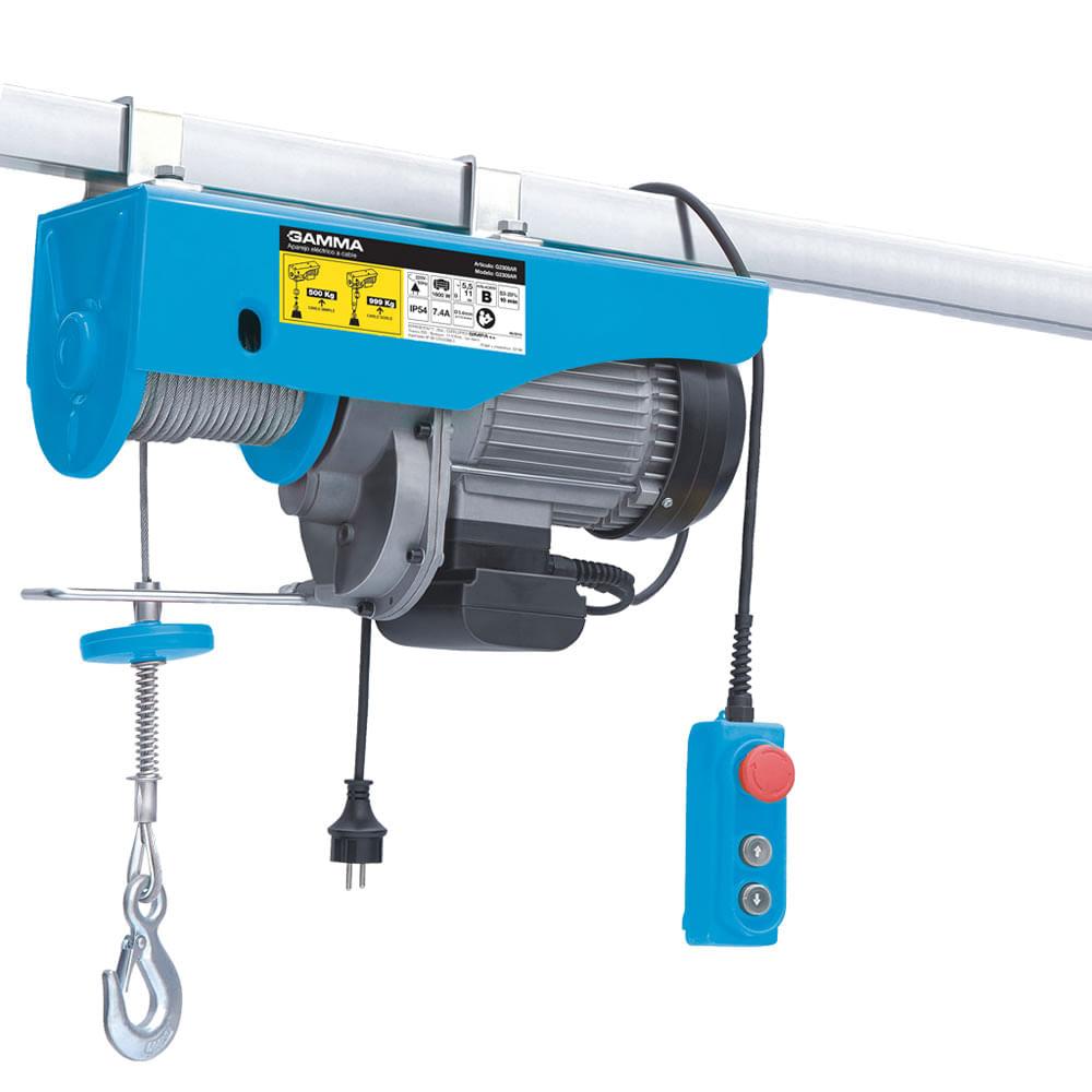 aparejo-electrico-1000w-500kg