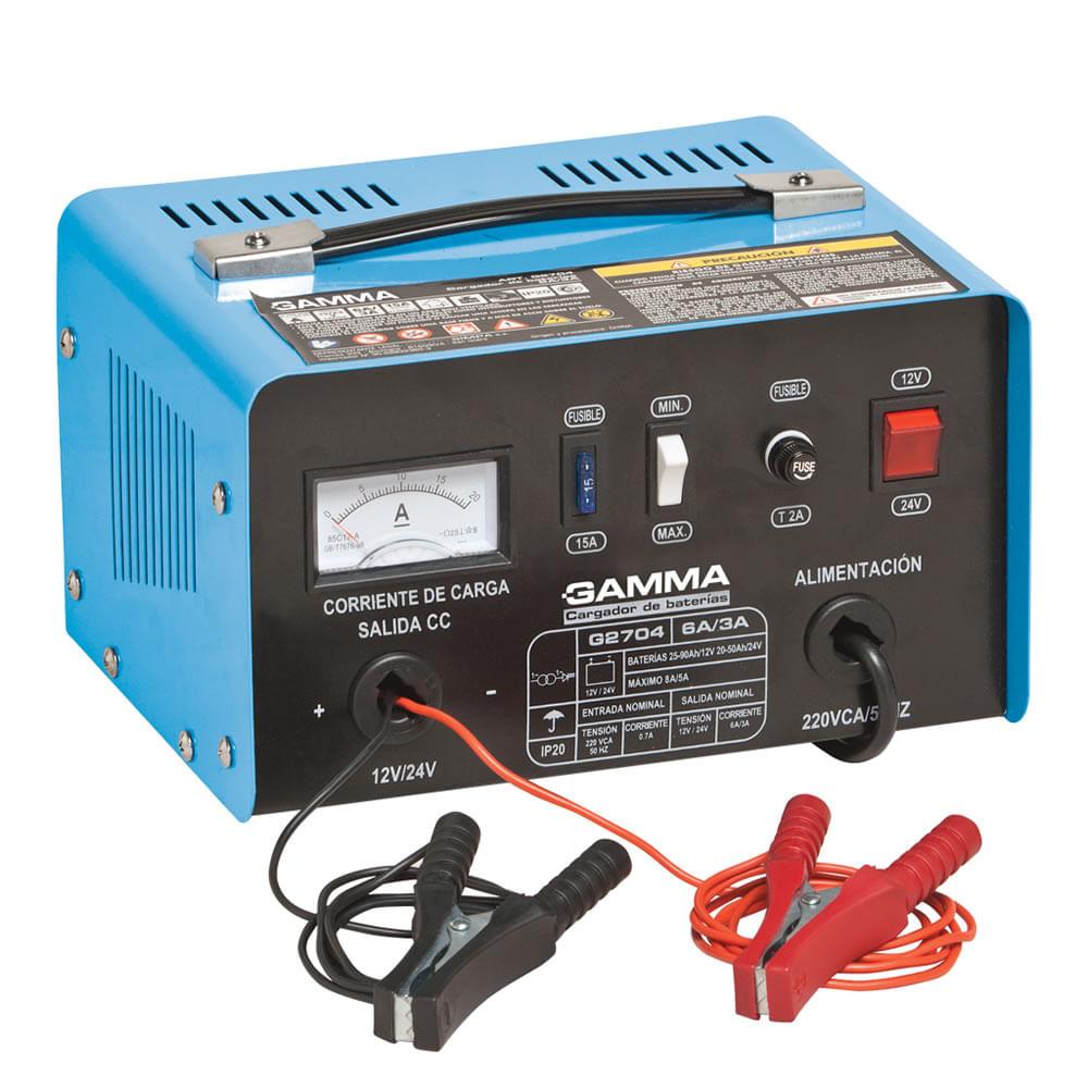 cargador-de-bateria-portatil-6a