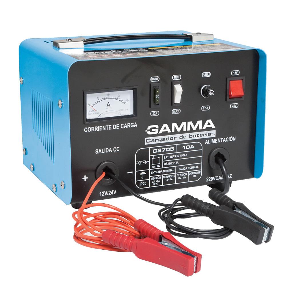 cargador-de-bateria-portatil-10a