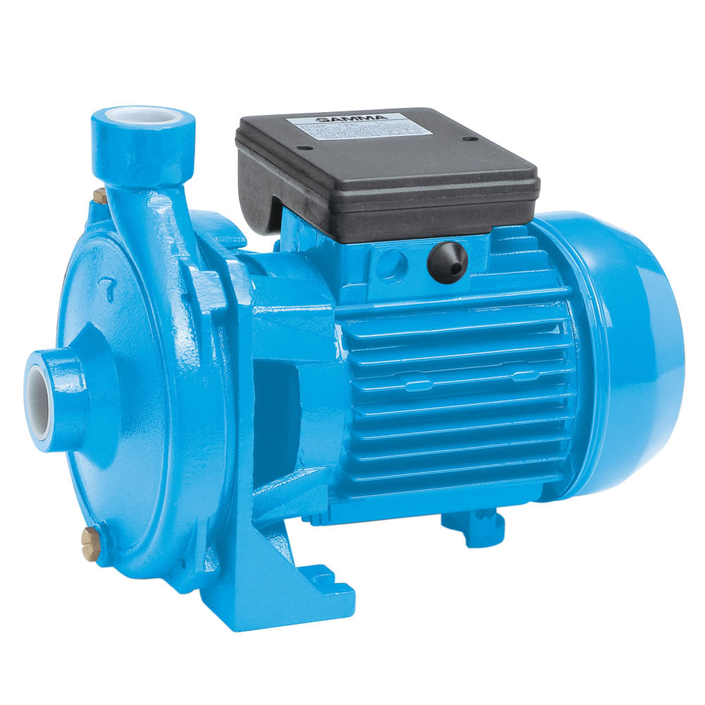 electrobomba-de-agua-centrifuga-cp-80