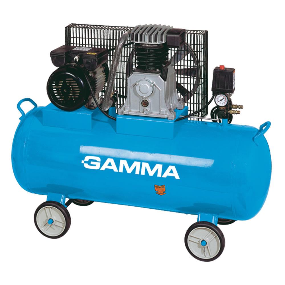 compresor-de-aire-de-bicilindrico-de-alta-presion-a-correa-150-litros-3-hp-monofasico