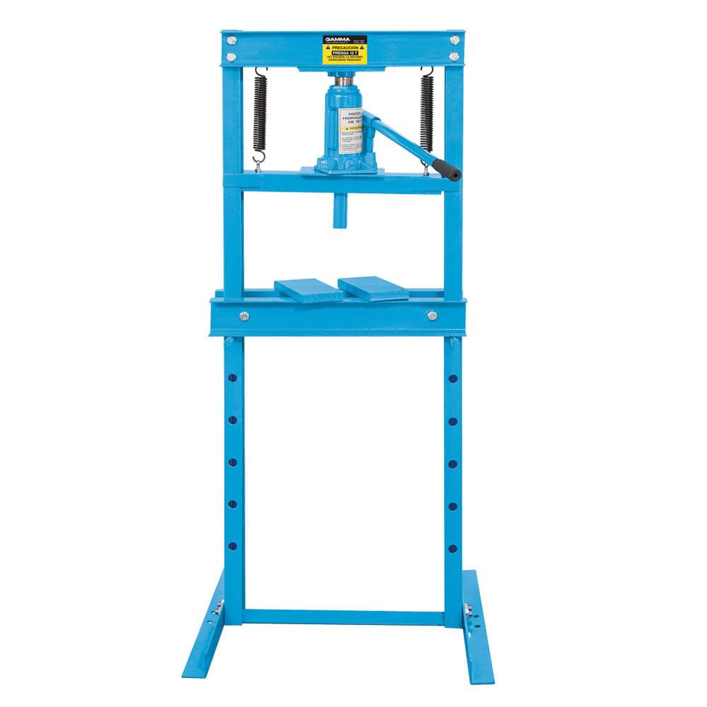 prensa-hidraulica-manual-12t