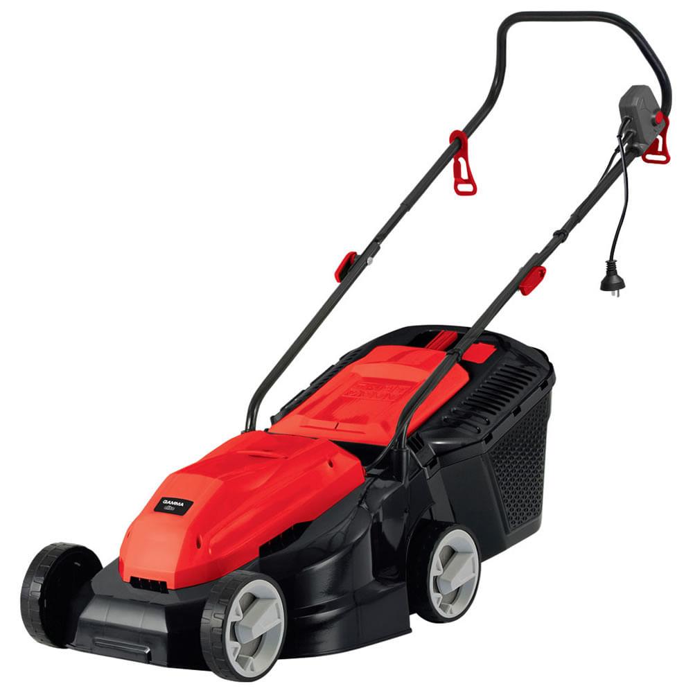 cortadora-de-cesped-electrica-elite-1300w