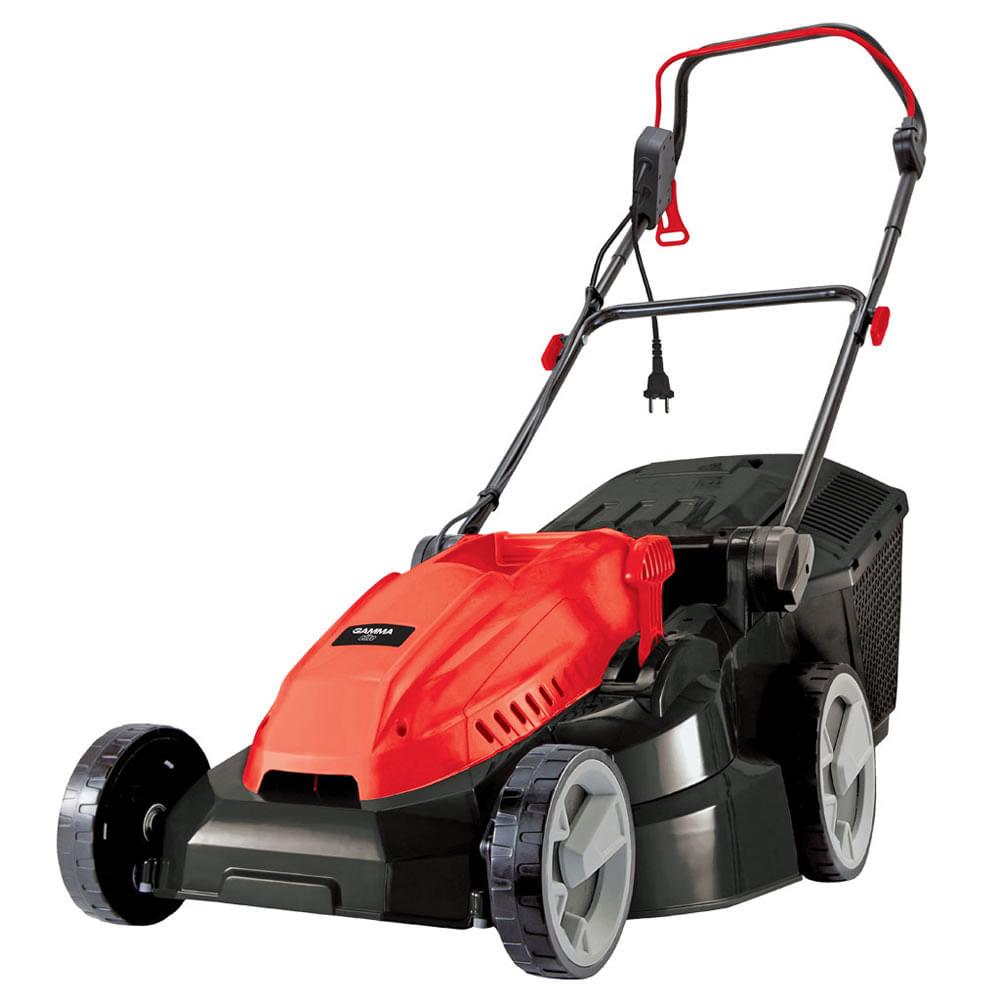 cortadora-de-cesped-electrica-elite-1800w