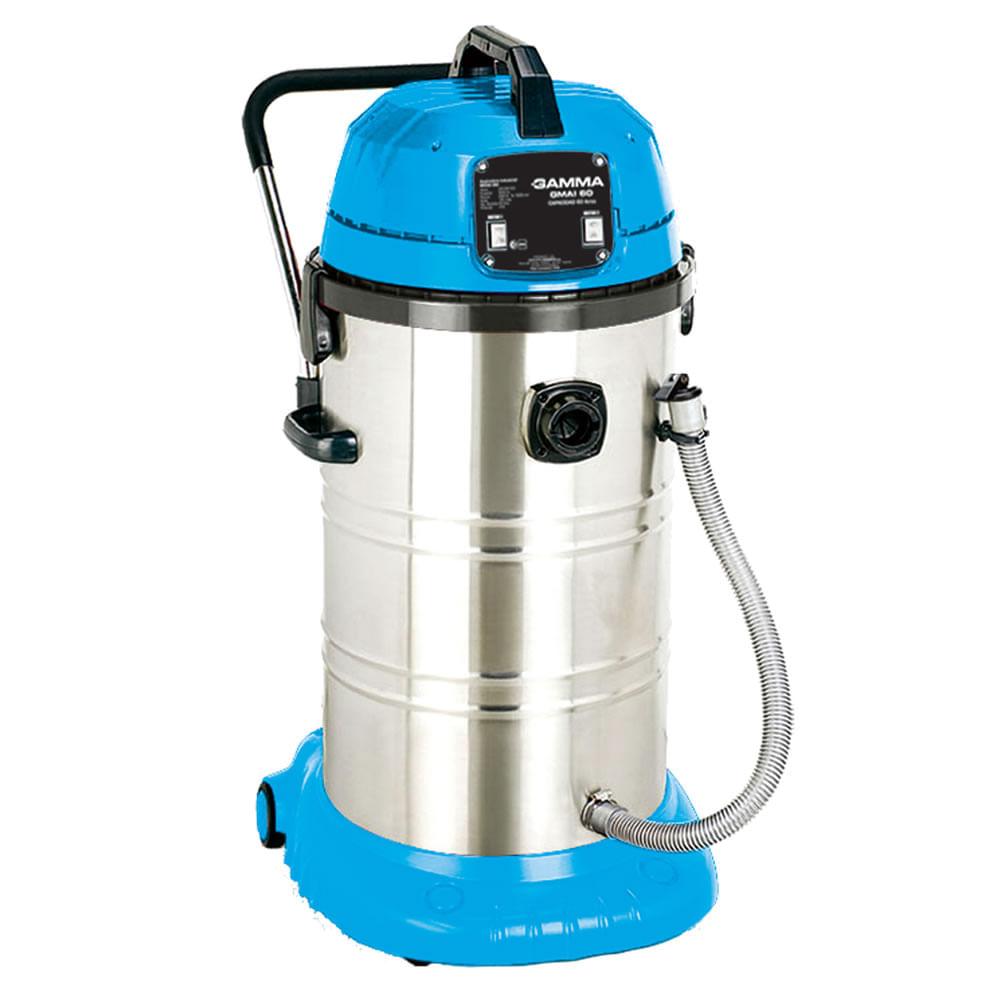 aspiradora-industrial-2x-1000-60-litros