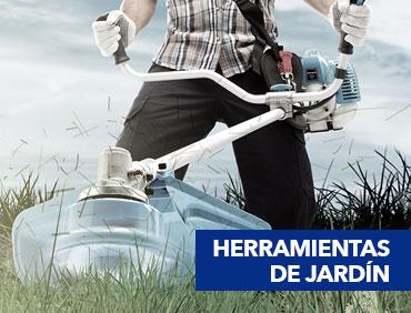 Banner CUADRADO Jardin