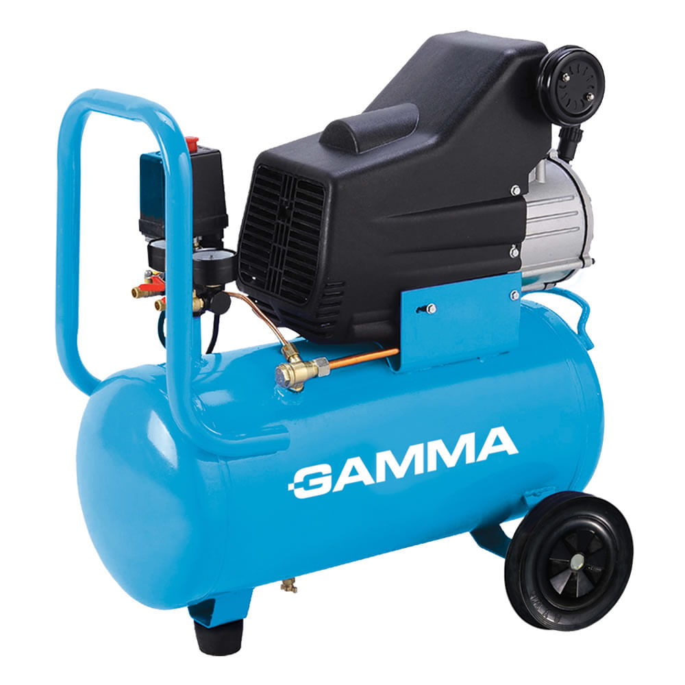 g2801ar-compresor-de-aire-de-alta-recuperacion-24-litros-2-hp-monofasico_00