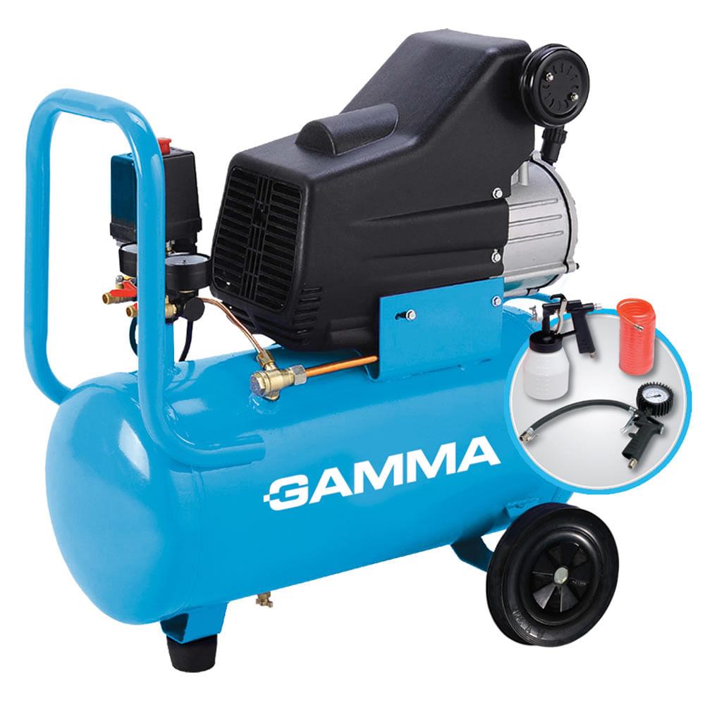 g2801kar-compresor-de-aire-de-alta-recuperacion-24-litros-2-hp-monofasico-en-kit_00