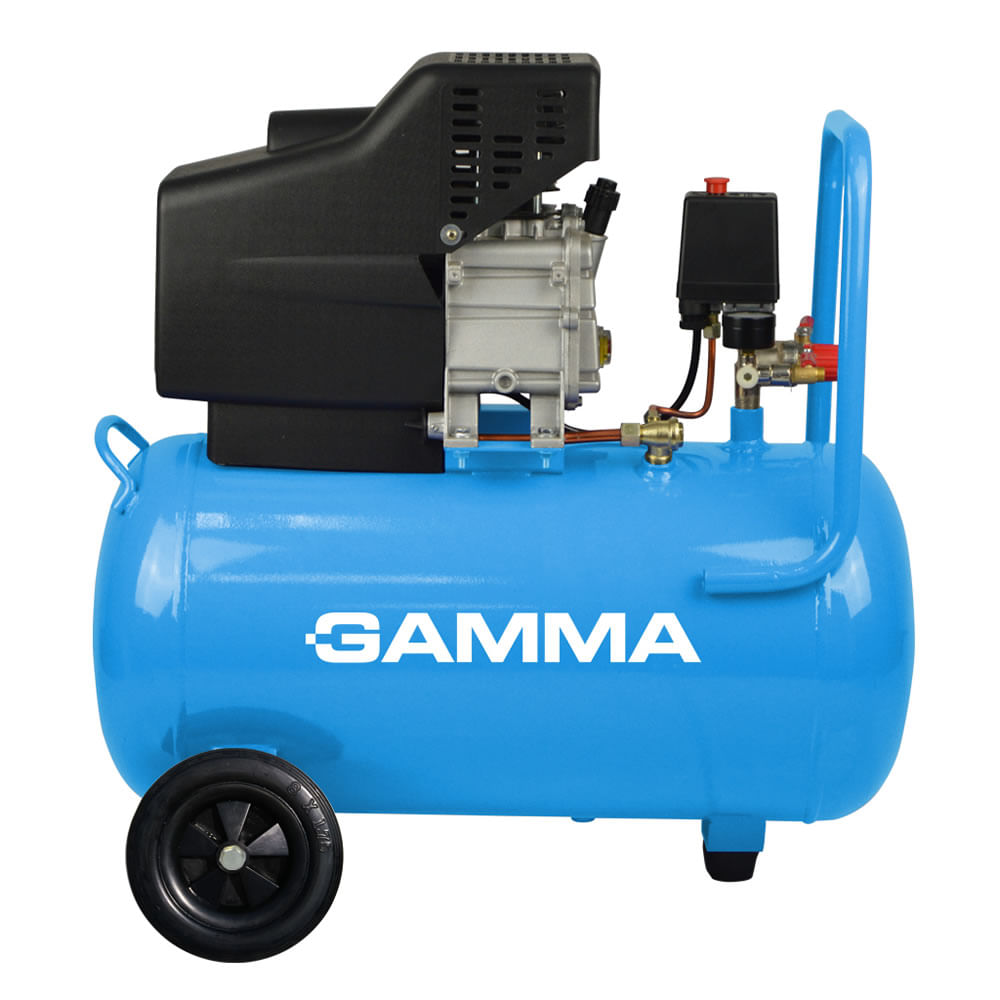 g2802ar-compresor-de-aire-de-alta-recuperacion-50-litros-2-hp-monofasico_00