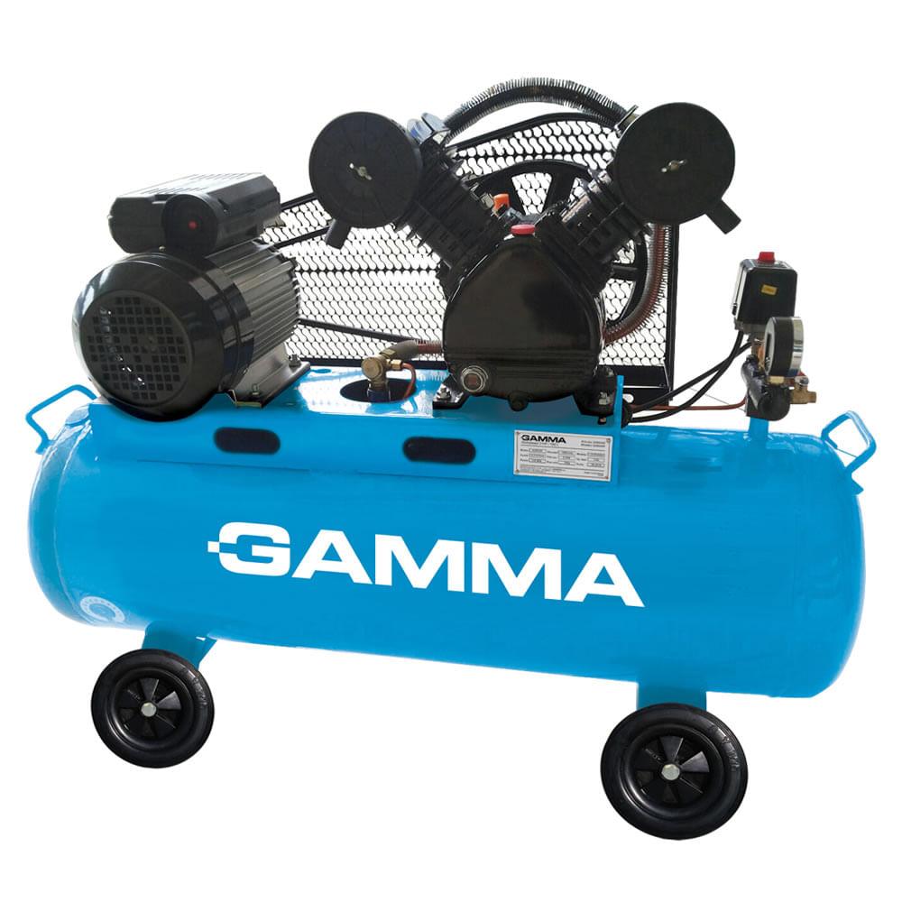 g2803ar-compresor-de-aire-de-bicilindrico-de-alta-recuperacion-100-litros-3-hp-monofasico_00