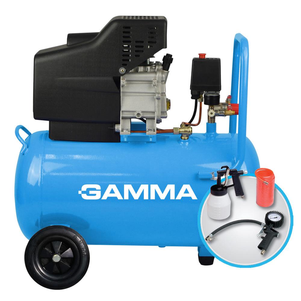 g2802kar-compresor-de-aire-de-alta-recuperacion-50-litros-2-hp-monofasico-en-kit_00